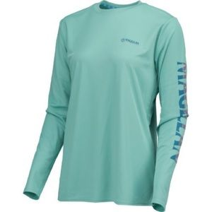 Women's Magellan Fishing Shirt